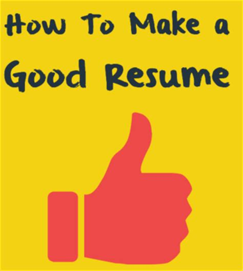 How to list multiple colleges on a resume
